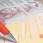 Hasznos információk a közös költségről.